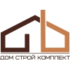 ООО ДомСтройКомплект