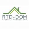 ООО RTD-DOM