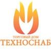 ООО ТД Техноснаб Набережные Челны