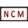 ООО NCM Group