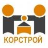 ООО СК Корстрой