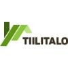 ООО TIILITALO