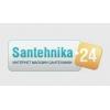 Интернет-магазин Santehnika-24 Москва
