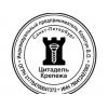 ИП Цитадель Крепежа Санкт-Петербург