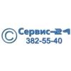 ООО Сервис-24