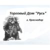"ООО ТД ""Русь"" Краснодар"