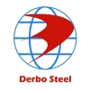 ООО Derbo Steel Pipe Co., Ltd. Китай