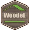 ООО Woodel