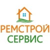 ООО РемСтройСервис