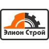ООО Элион Строй