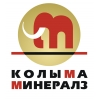 ООО Колыма Минералз