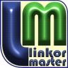"ООО ""Linkor master"""
