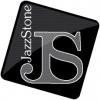 ООО JazzStone