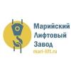 ООО Марийский лифтовый завод