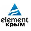 ИП Element-Крым