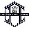 ООО Строй Прогресс Сервис Севастополь