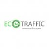EcoTraffic Москва