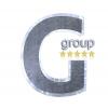 ООО «G-group»