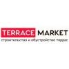 ООО TerraceMarket