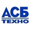 ООО АСБ-Техно