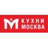 ООО Кухни Москва