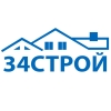 ООО 34-строй