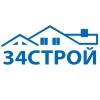 ООО 34-строй Волгоград