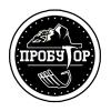 ПРОБУГОР Воронеж