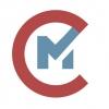 ТОО «Специальная металлургия»