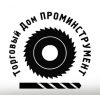 ООО ТД Проминструмент