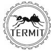 ООО Термит