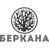 ООО Беркана