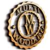 Мульти Вуд Москва
