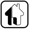 ИП One House