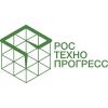 """ООО """"Ростехнопрогресс"""""""