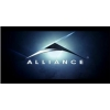 ООО AVS-alliance