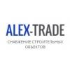 ООО Alex-trade