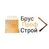 ООО БрусПрофСтрой Москва