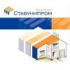 ООО Ставунипром Ставрополь