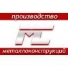 ООО МЕТАЛКОНТ Москва