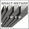 ООО ВЛАСТ-МЕТАЛЛ Краснодар