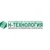 ООО Н-Технология Бийск