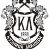 ООО Кузница классической ковки «Лакшери»