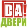 ООО Магазин Дверей Да Двери Москва