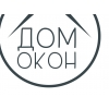 ИП Дом окон Волгоград