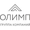 """ООО ГК""""Олимп"""""""