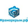ООО Мраморкрым.рф