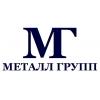 """ООО """"МЕТАЛЛ ГРУПП"""""""