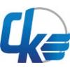 ОАО КЗСК Казань