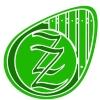ООО СК «Зеленый забор»